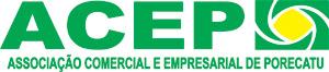 Associação Comercial e Empresarial de Porecatu